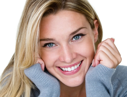 Best dental implants Hamburg
