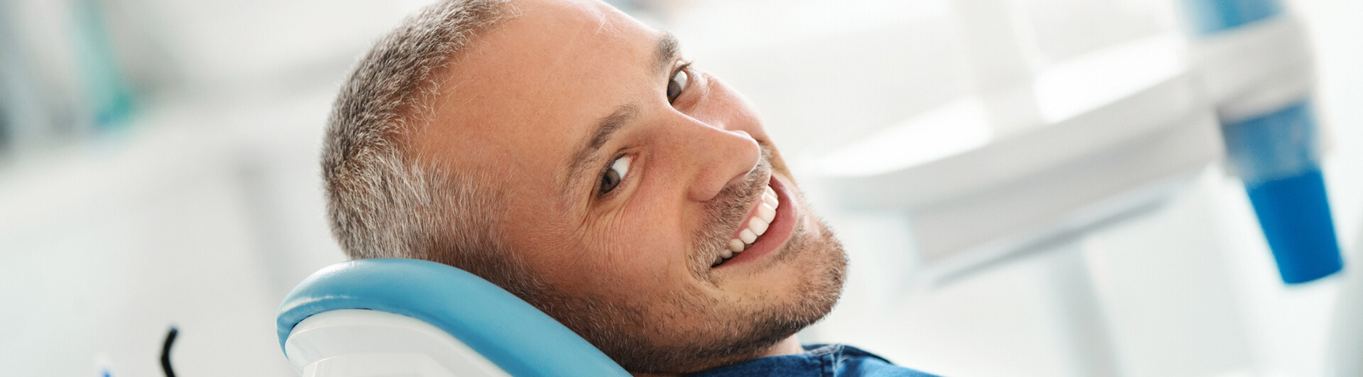Pain-Free Dental Extractions