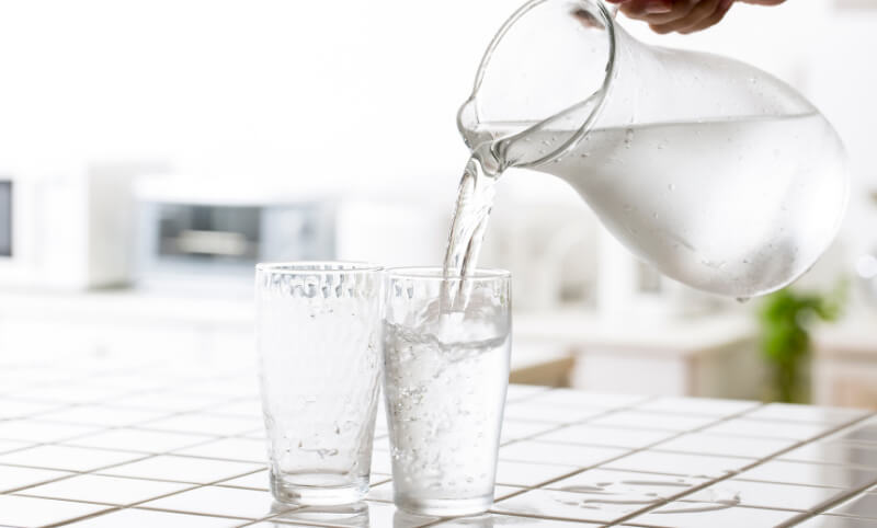 Glasses-of-Water